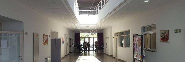 Instituto PB